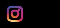4c_instagram