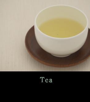 product_tea